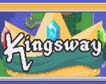 王道(Kingsway)中文版