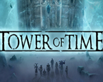 时光之塔(Tower of Time)中文版