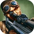 顶尖狙击手猎人3D无限金币版