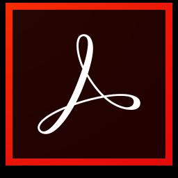 acrobat dc pdf文档编辑器v2017.009.20058免费版