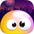 泡泡的终极大冒险官方版 1.1