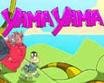 呀姆呀姆(YamaYama)破解版