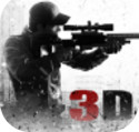 狙击行动代号猎鹰官方版 1.4.0