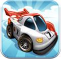 迷你赛车完整版 2.0.1