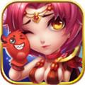 魔仙传BT版 2.1.9
