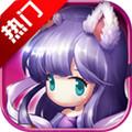 泽天记BT版 2.7.0