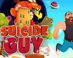 自杀小子(Suicide Guy)免安装版
