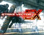 Strike Vector EX破解版