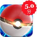 梦幻宠物联盟安卓版 v1.0