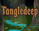 目标深渊(Tangledeep)破解版