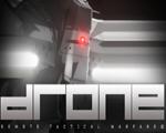 无人机战争免安装版