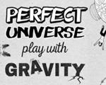 Perfect Universe中文版
