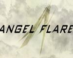 天使闪光(Angel Flare)中文版