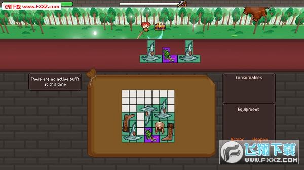 Pixel Shopkeeper截图3