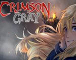 Crimson Gray中文版