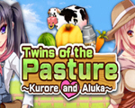 Twins of the Pasture破解版