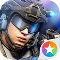 小米枪战手机apk v1.3.3