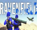 Ravenfield破解版