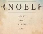 诺亚(NOEL)中文版