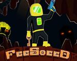 FeeSoeeD破解版