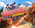 压力过载(Pressure Overdrive)中文版