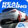 真实赛车3无限金钱最新版 5.4.0