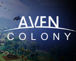 艾文殖民地(Aven Colony)中文版