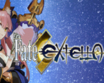 Fate/EXTELLA中文版