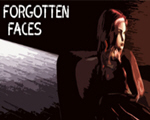 Forgotten Faces中文版