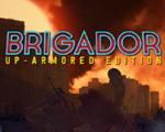Brigador免安装版
