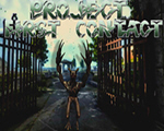 Project First Contact中文版