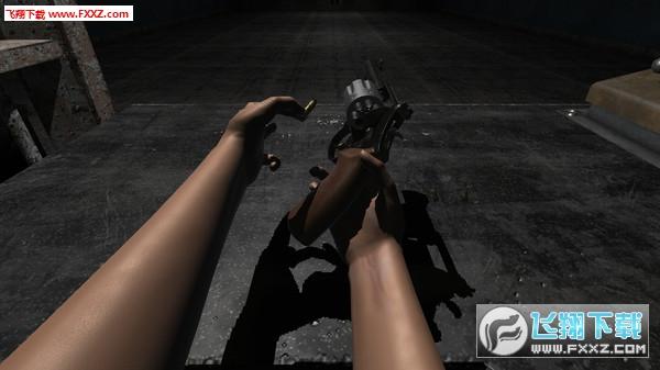 Hand Simulator截图3