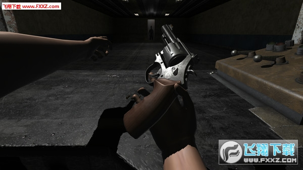 Hand Simulator截图6