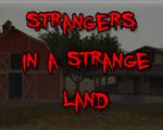 异乡异客(Strangers in a Strange Land)破解版