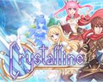 魔法水晶(Crystalline)中文版