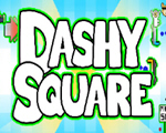 浮华广场(Dashy Square)中文版