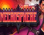 Necrosphere破解版