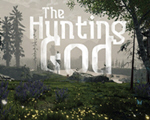狩猎之神(The Hunting God)中文版