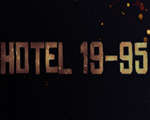 旅店19-95(Hotel 19-95)破解版