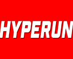 极速冲刺(Hyperun)硬盘版