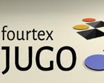 Fourtex Jugo中文版