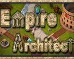 帝国建筑师(Empire Architect)破解版