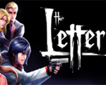 诅咒书信(The Letter)中文版