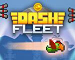 Dash Fleet破解版