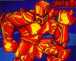 格斗骑士(Fight Knight)中文版