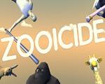 自杀动物园(Zooicide)硬盘版