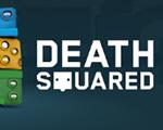 死亡小队(Death Squared)破解版