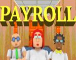 工资单(Payroll)破解版