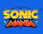索尼克:狂欢(Sonic Mania)中文版