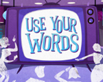 Use Your Words免安装版